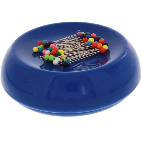 Grabbit Magnetic Pin Cushion