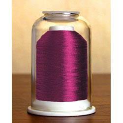 Hemingworth Metallic Thread (700m)