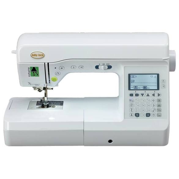 Babylock BL40A Katherine Sewing Machine Sewing Parts Online Custom Babylock Sewing Machine Parts