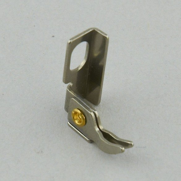 Needle Threader Hook, Babylock #LA-F51-01A-J