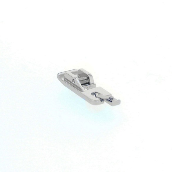 Rolled Hem Foot, Low Shank (5mm),  Janome #200128001