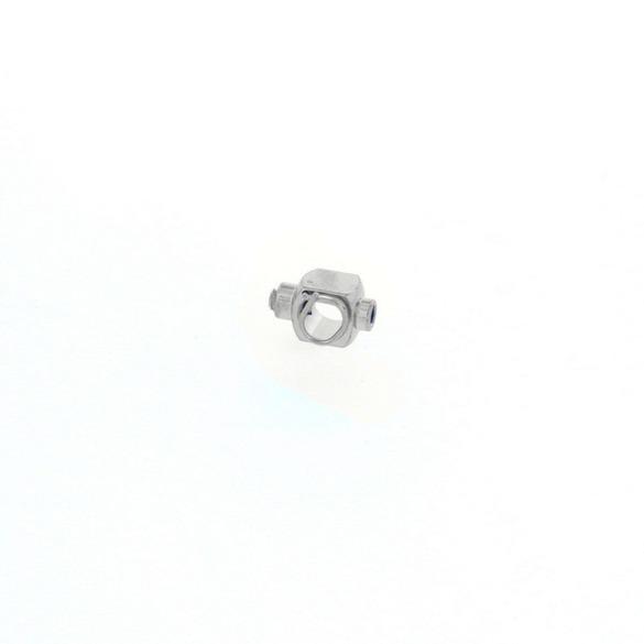 Needle Clamp, Janome #770509002