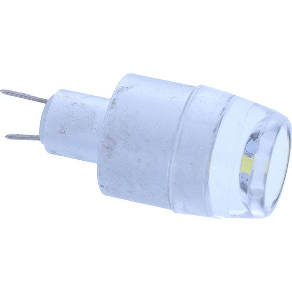 LED Bulb, Janome #MC9000-LED
