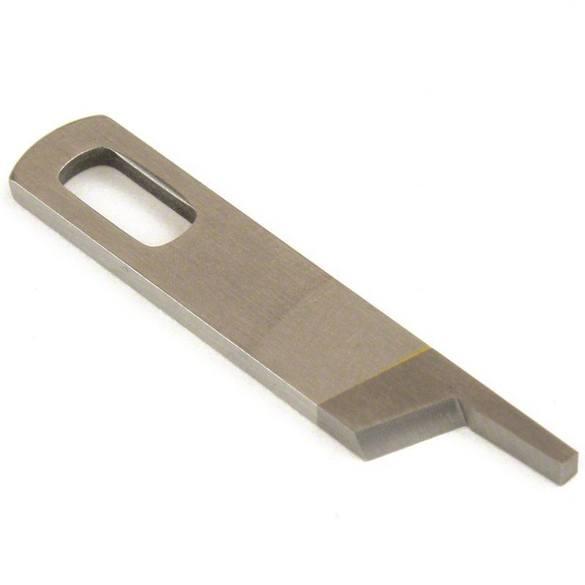 Upper Knife, Pfaff, Singer #412585