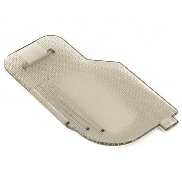 Cover Plate, Brother #XC2369051
