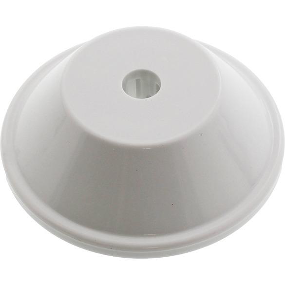 Spool Cap (Large), Singer #R12373210B