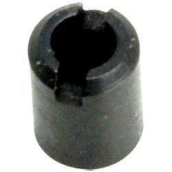 Needle Guard Nut, Babylock #407-5201-02A