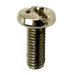 Differential Feed Dog Screw, Brother #060300806