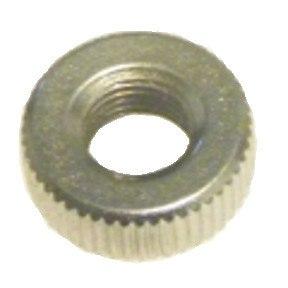 Thread Tension Stud Nut, Juki #22928808