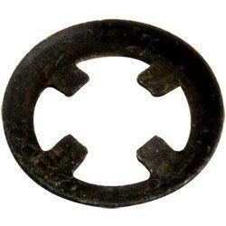Retaining Plate Clip, Singer #446417