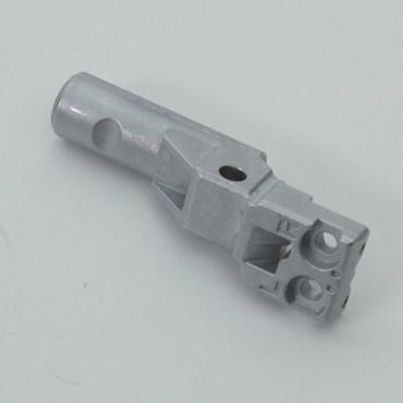 Needle Clamp Holder, Babylock #B1901-04A-C