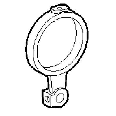 Connecting Rod, Brother #S58333001