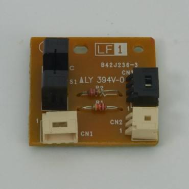 Brother X Sensor Board #XA4447151