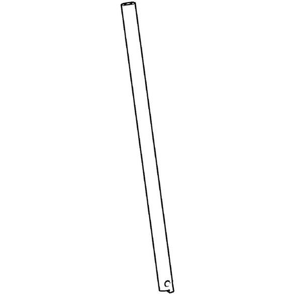 Needle Bar, Brother #XB1390001