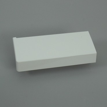 Accessory Table (F) Cover Supply, Brother #XD0697052