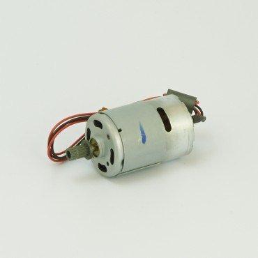 Main Motor, Brother #XE0101001