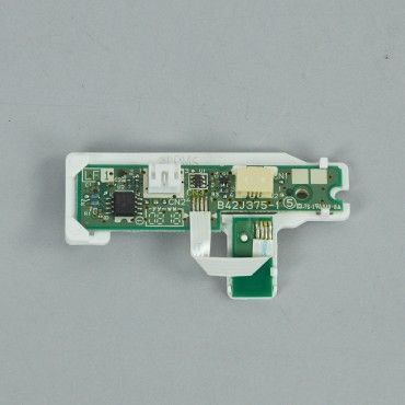 Magnet PCS Assembly, Brother #XE1808001