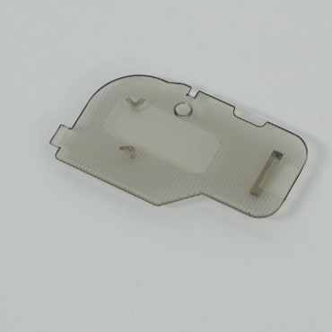 Cord Guide Supply Cover, Brother #XE8991101