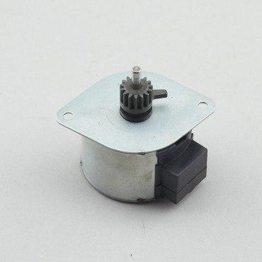 Side Pulse Motor, Brother #Z26306001