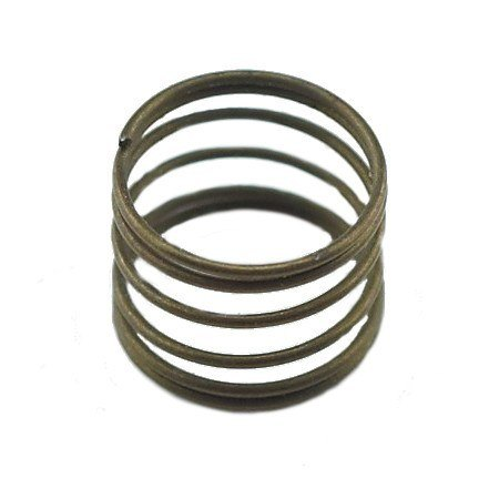 Thread Tension Compression Spring, Brother #XC6231051