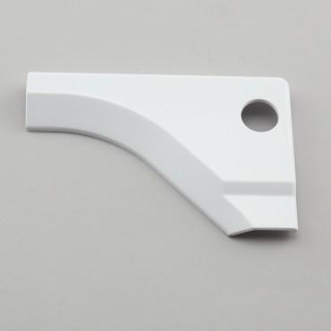 Tubular Arm Lever, Brother #XC5841051
