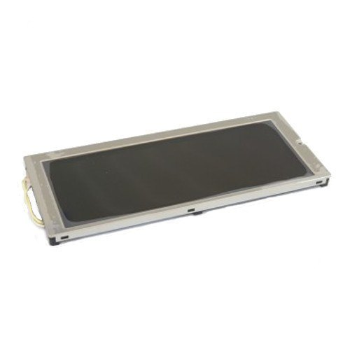 LCD US Supply Assembly, Babylock, Brother #XD1343051