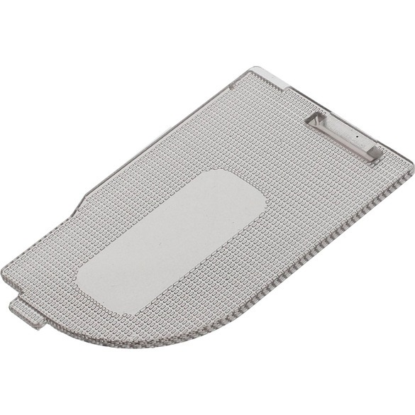Cover Plate, Riccar #X56828151