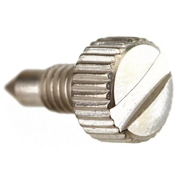 Needle Clamp Screw, Brother #XA0644051