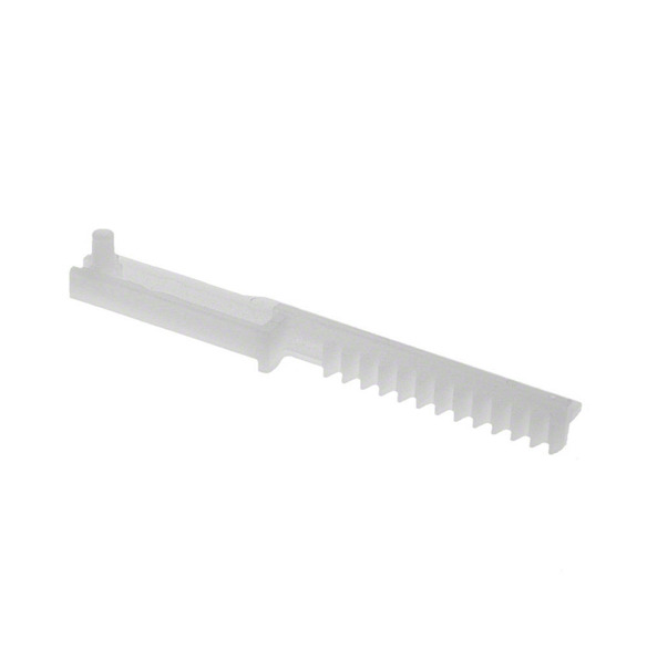 Gear Rack, Brother, Babylock #XA1017120