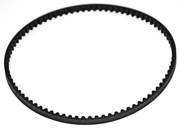 Timing Belt, Brother #XC2384051