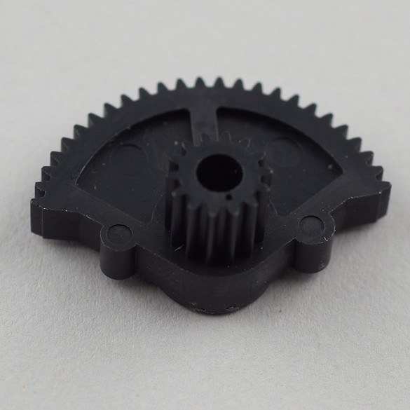 Initial Gear, Brother #XC5865051