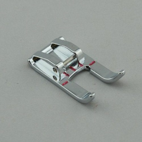 Applique Foot Assembly, Babylock #XE1105101