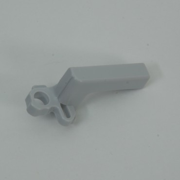 E Hoop Lock Lever, Brother #XE3768001