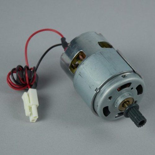 Motor, Babylock, Brother #XE8185001