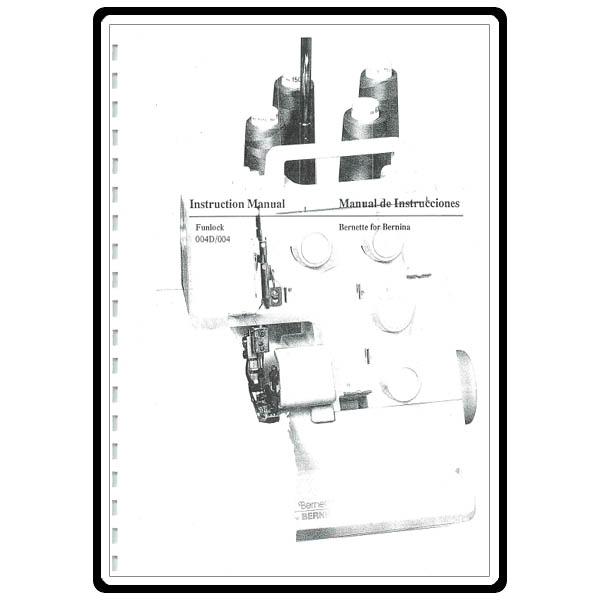 Bernina Parts Diagram Free Download Playapk