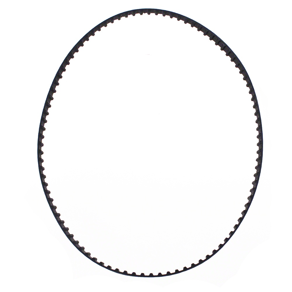 timing belt  singer  153343   sewing parts online