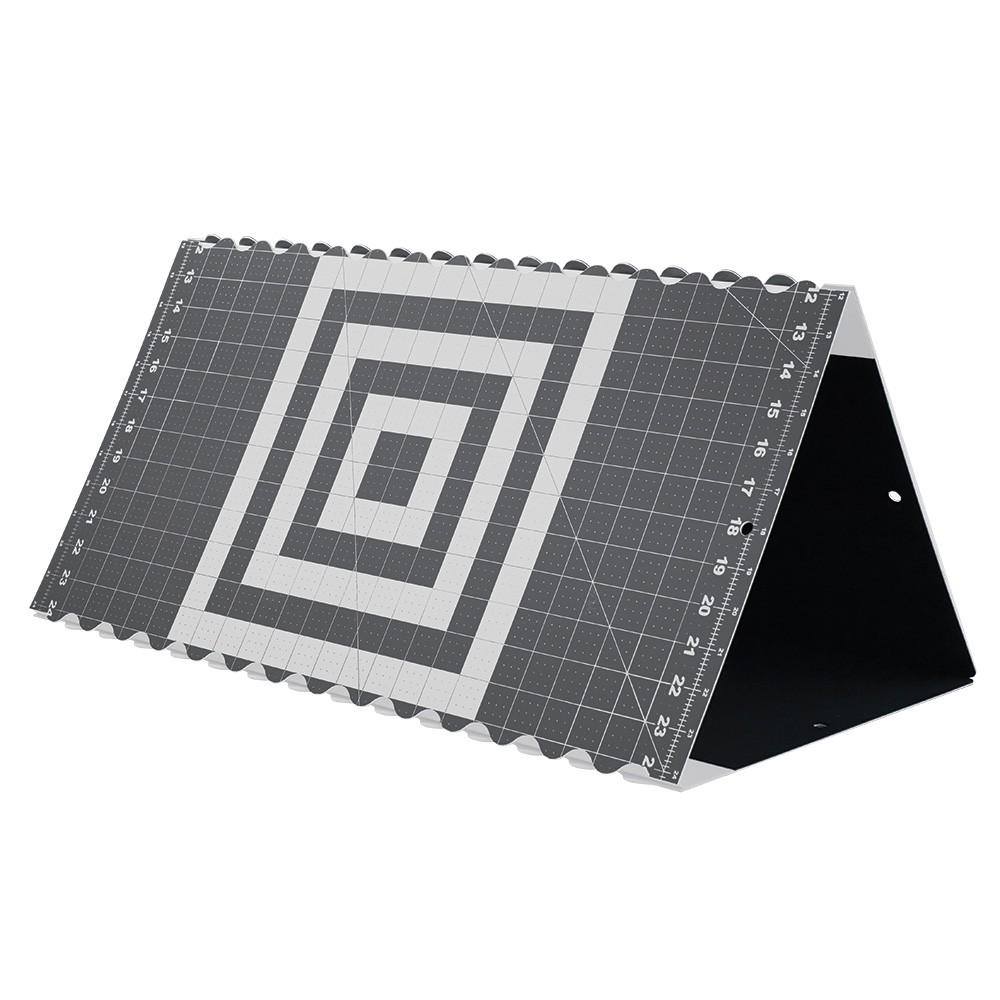 fiskars folding cutting mat 24 x 36 sewing parts online. Black Bedroom Furniture Sets. Home Design Ideas