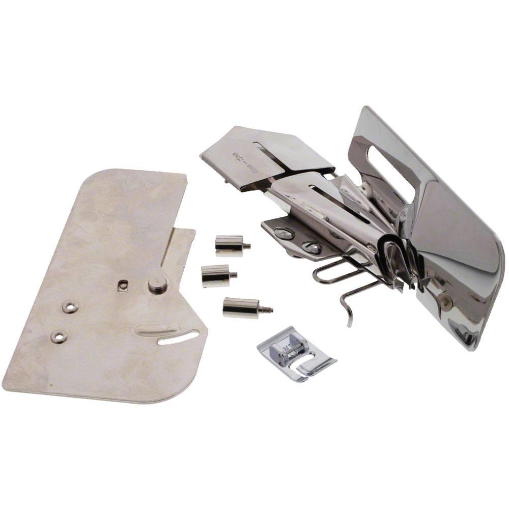 Quilt Binder Set, Janome #846421007 : Sewing Parts Online