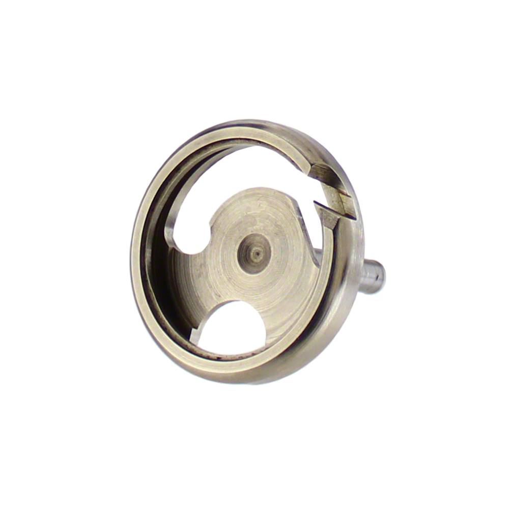 Rotary Hook #353366 For Singer Domestic Sewing Machine