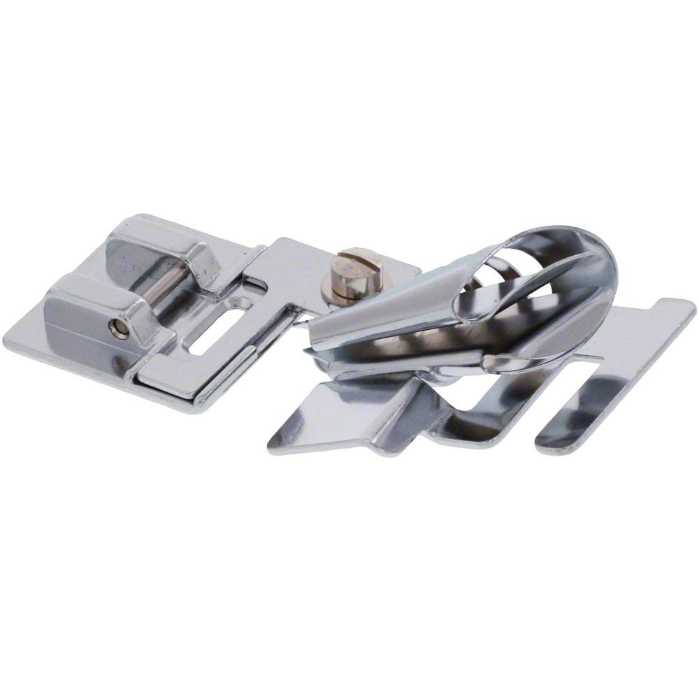 Binder Foot, Juki #40080954 : Sewing Parts Online