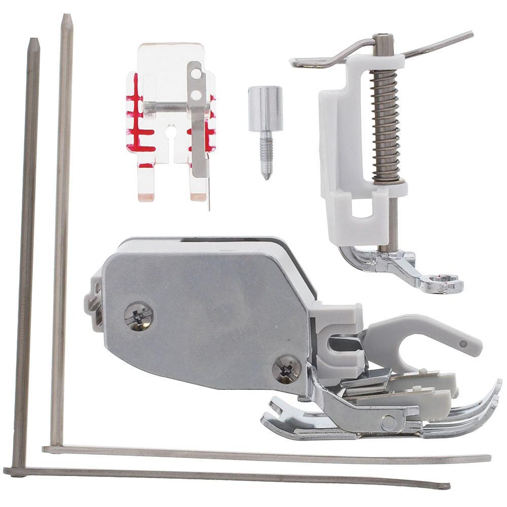 Quilting Kit, Husqvarna Viking #4130353-02 : Sewing Parts