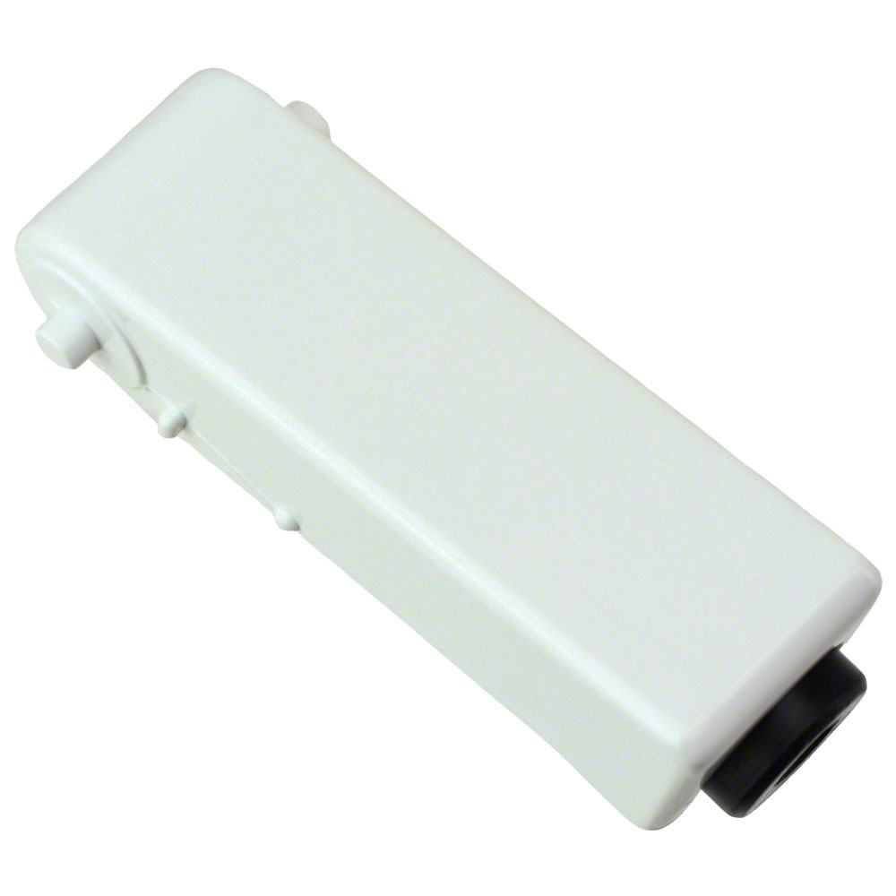 Replacement Table Leg Unit Janome 499501004 Sewing