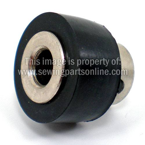 Motor Pulley Tire Kenmore 5767 Sewing Parts Online