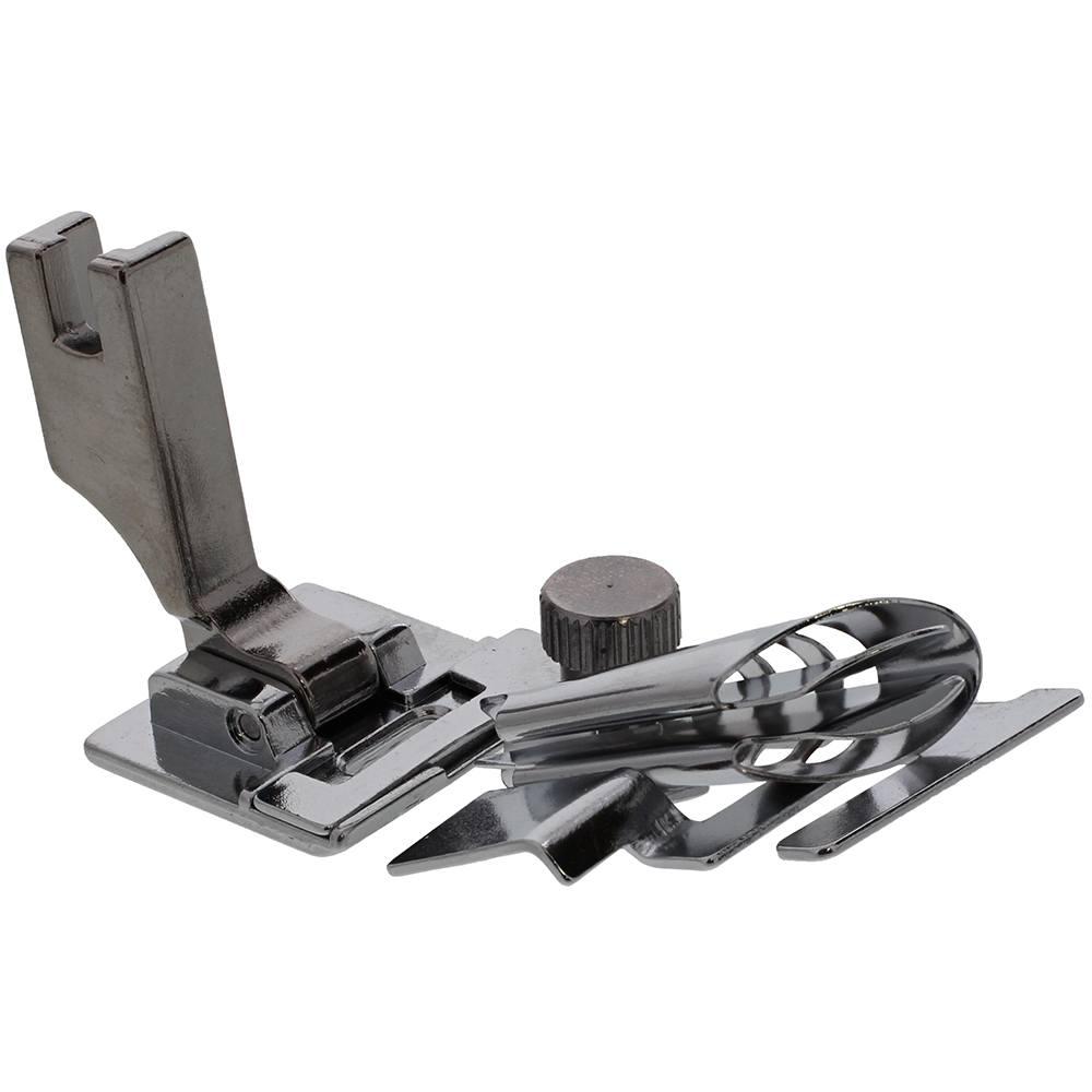 "1/4"" Binder Foot, High Shank #940860000 : Sewing Parts Online"