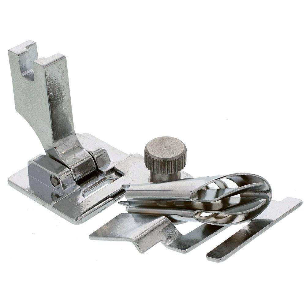 Binding Foot, Slant Shank #946660000 : Sewing Parts Online