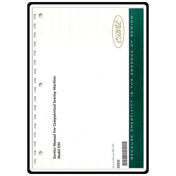 Attractive design beretta idra exclusive 20 service manual zip.