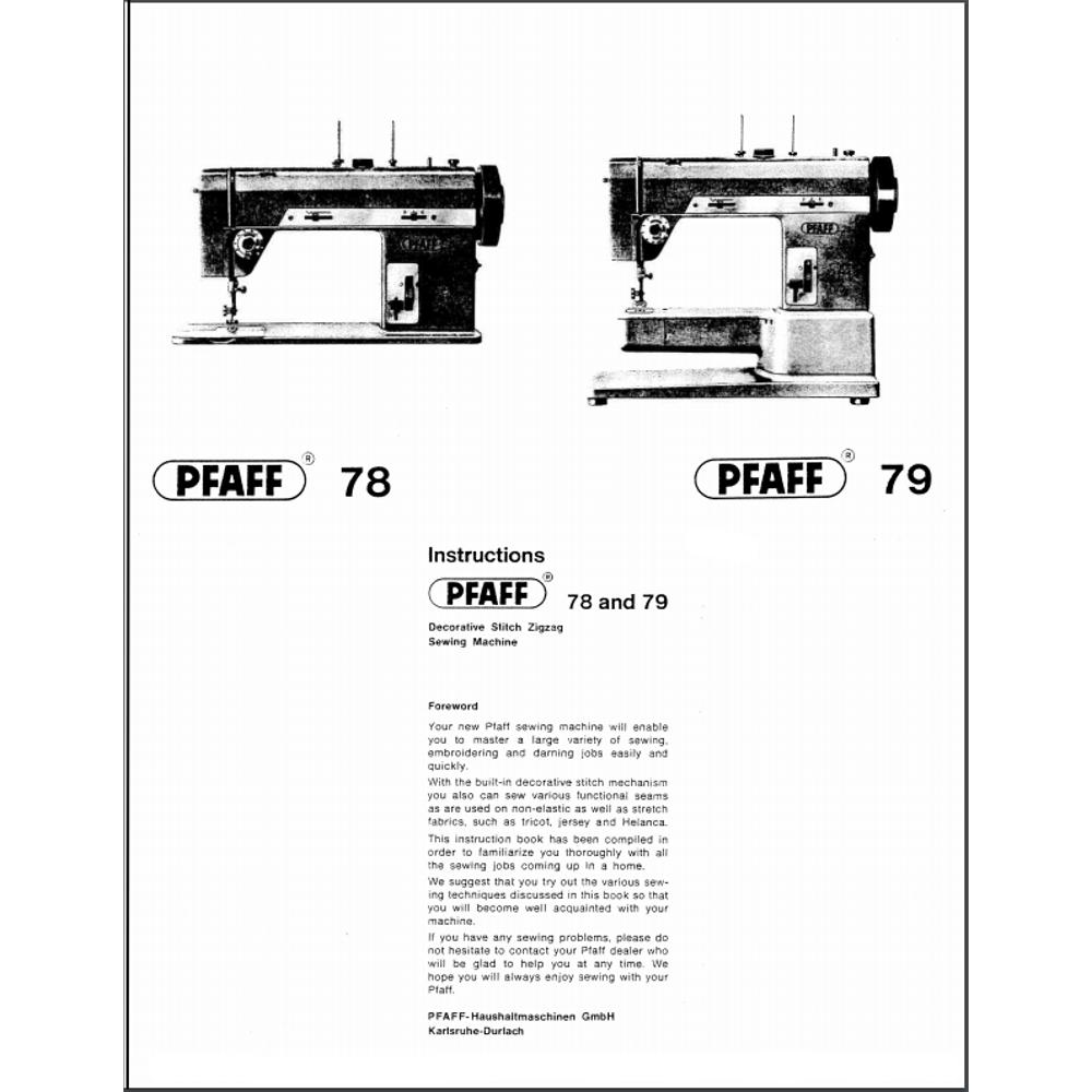 IMP-78-79.png