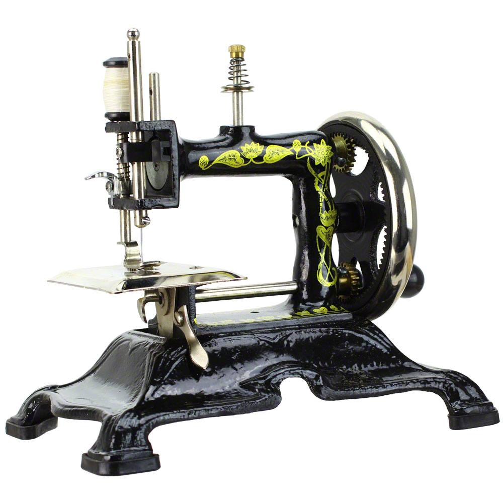 """1//4 Inch /""""Perfect Seam Every Time/"""" Quilting Presser Foot Fits Most Sewing Machines Includes Free Magnetic Seam Guide"""