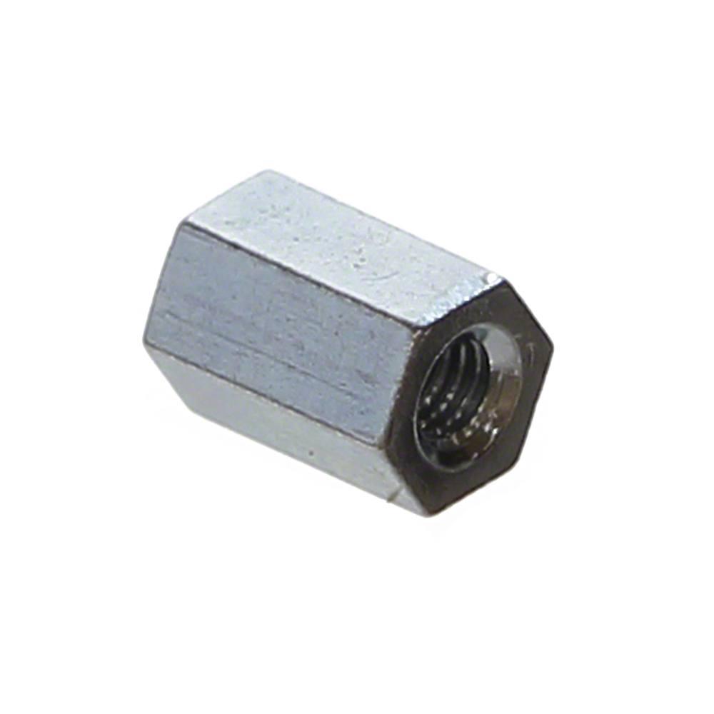 Needle Threader Brother HE-240,SE350,SE400,SE425,PE450,PE500,PE540D # XE1464401