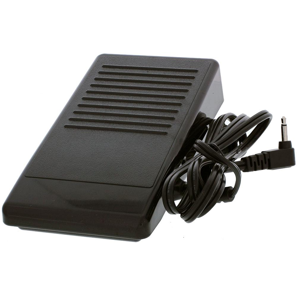 Baby Lock Foot Control Pedal XC6651121 Brother